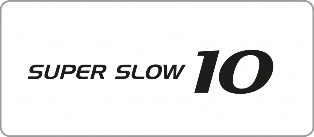 superslow10.png
