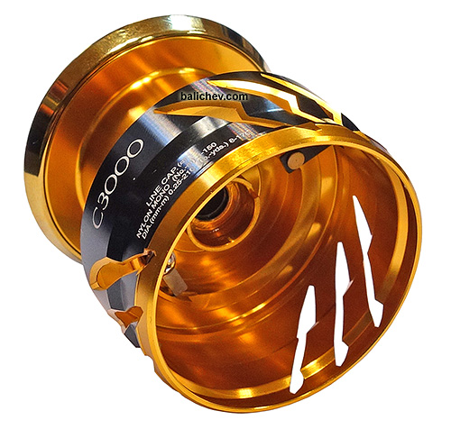 shimano_20_twin_power_30.jpg